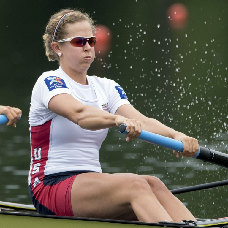SwitzerlandTokyo Olympics Gender Equal Games