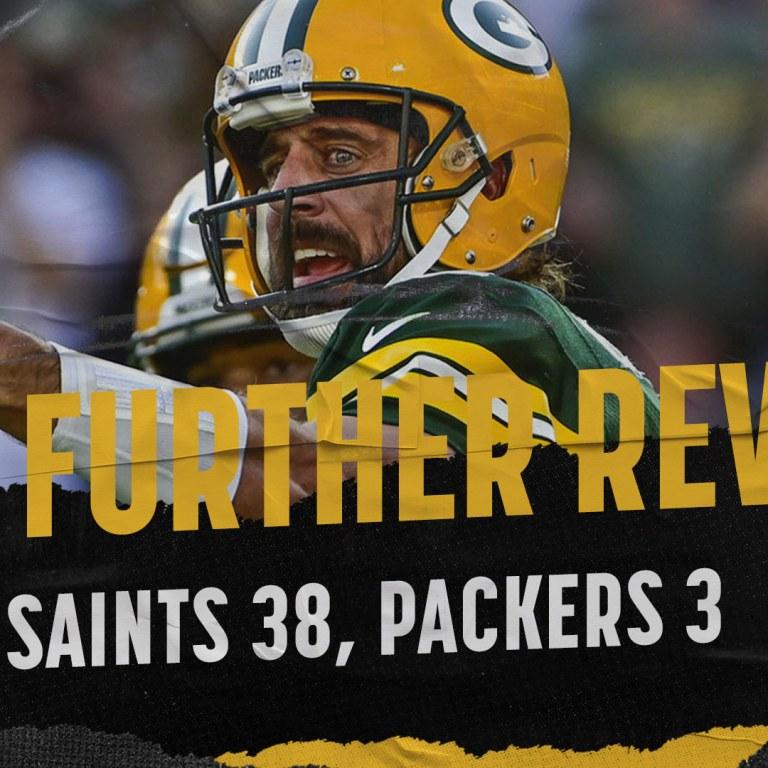 Saints38Packers3