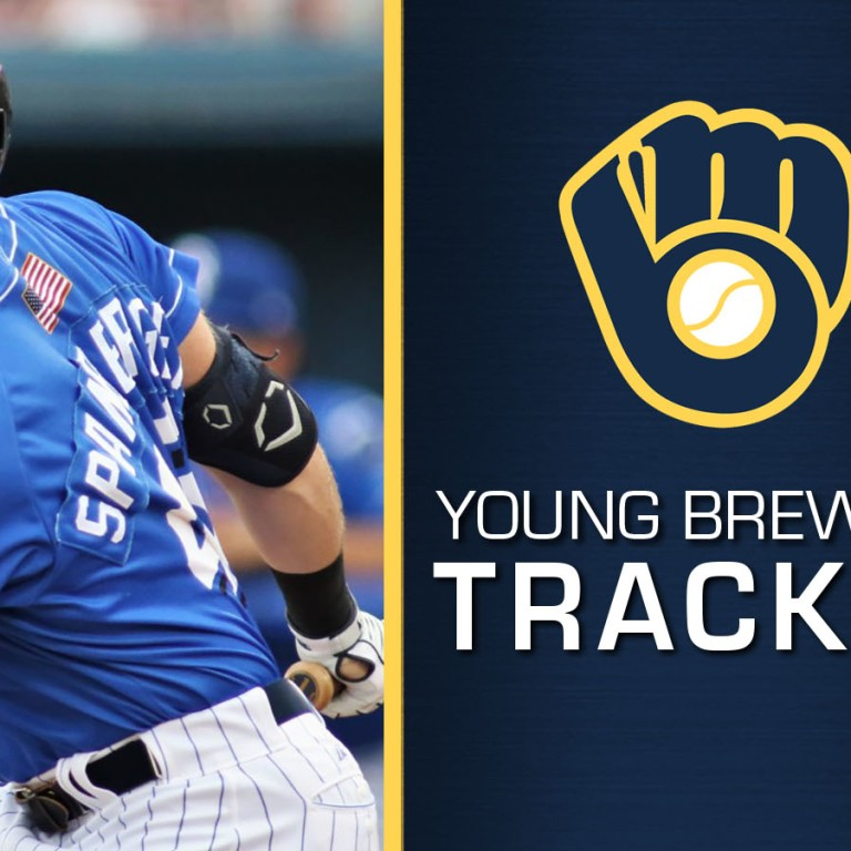 chad-spanberger-brewers-tracker