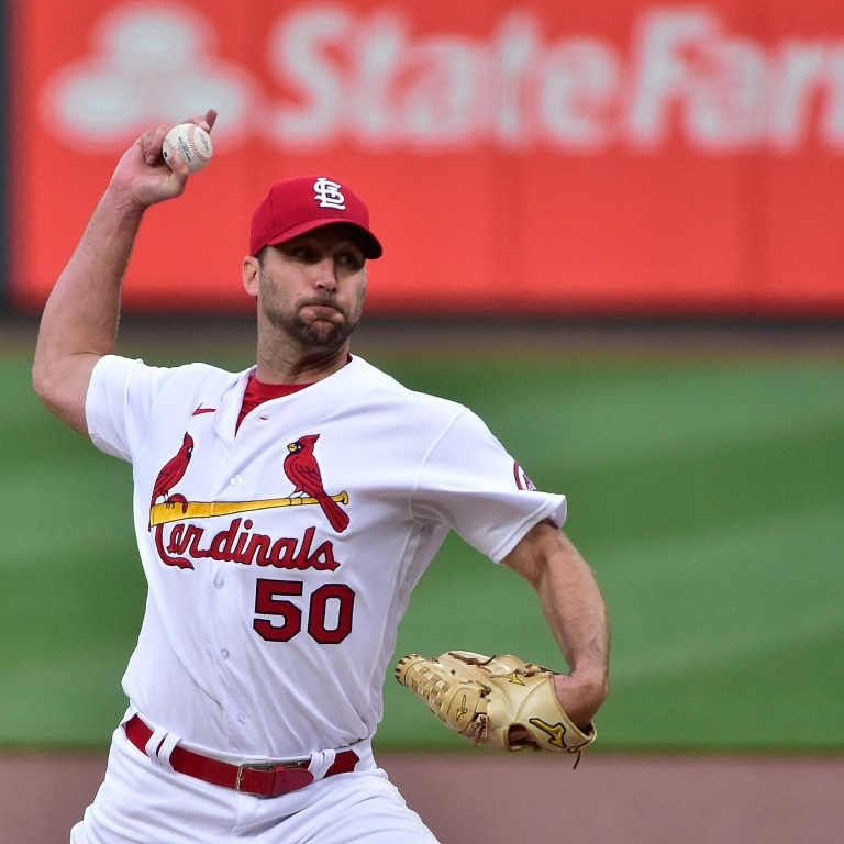 adam-wainwright-st-louis-cardinals-042621