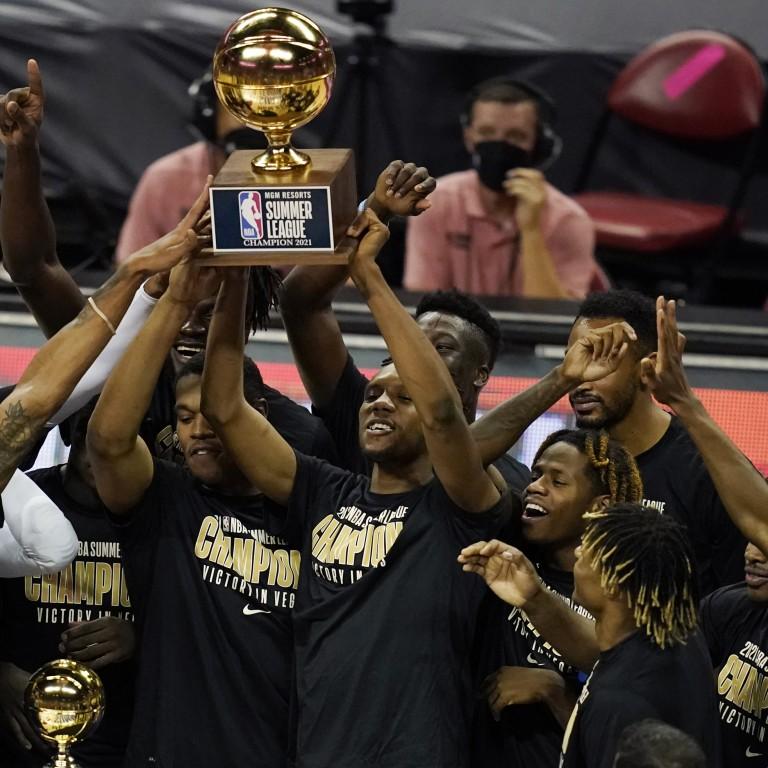 Kings Celtics Basketball