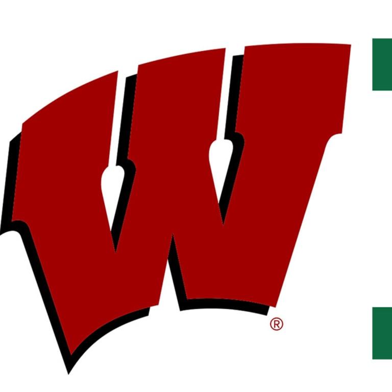 uw-eastern michigan-logo