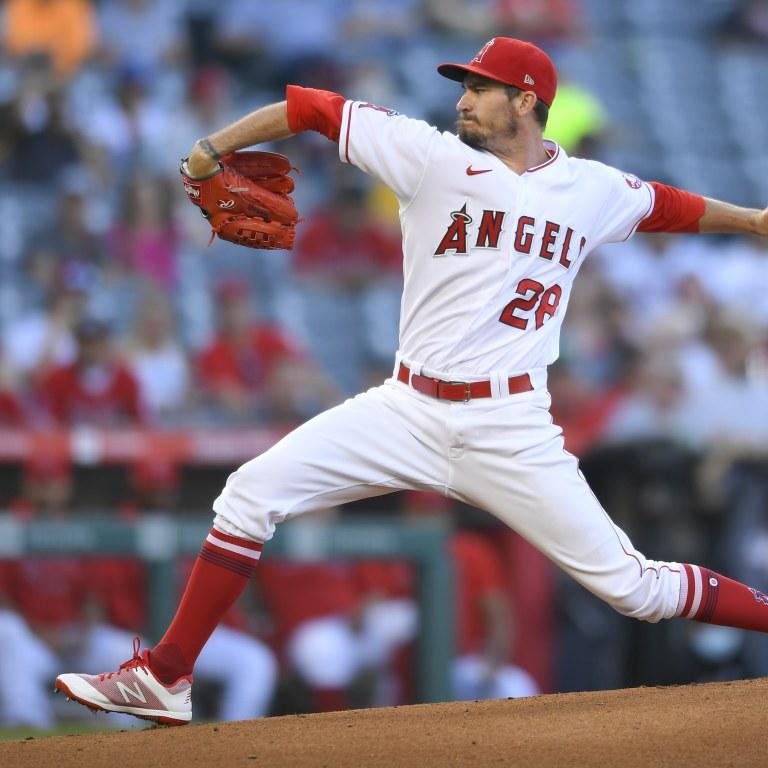 Rockies Angels Baseball
