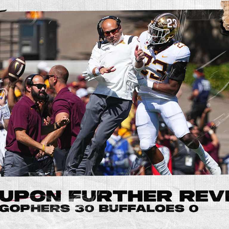Gophers-Upon-Further-Review