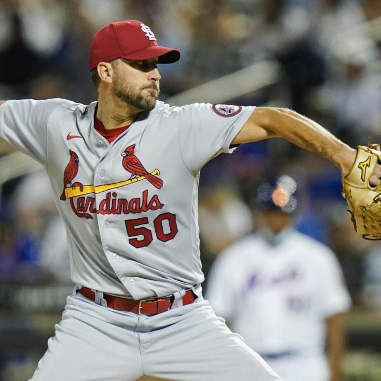 adam-wainwright-st-louis-cardinals-091321
