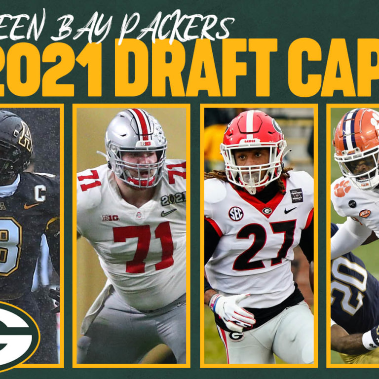 bsw-packers-2021-draft-capsules