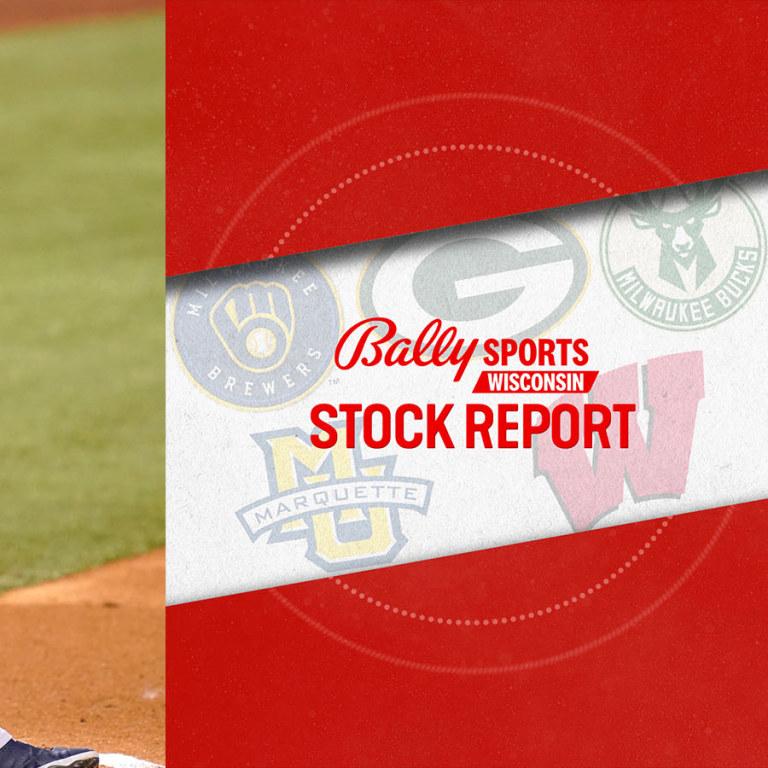 adrian-houser-wi-stock-report