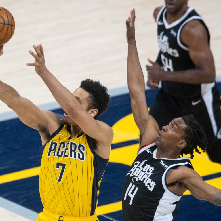 malcolm-brogdon-indiana-pacers-041321