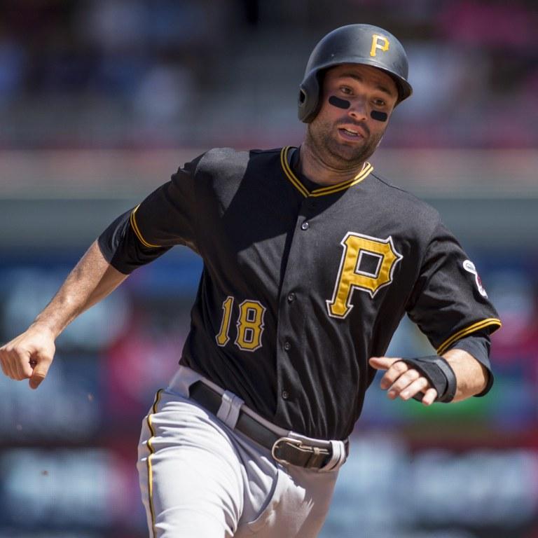 Phillies Walker Retires Baseball