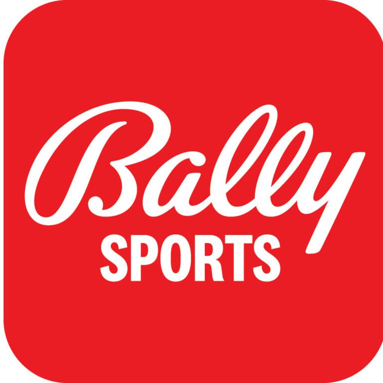bally-sports-app-icon-horiz