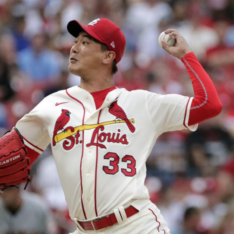 kwang-hyun-kim-st-louis-cardinals-071721