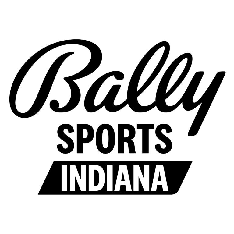 bally-sports-indiana-logo-vertical-032421