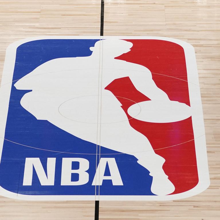 Media Day Basketball