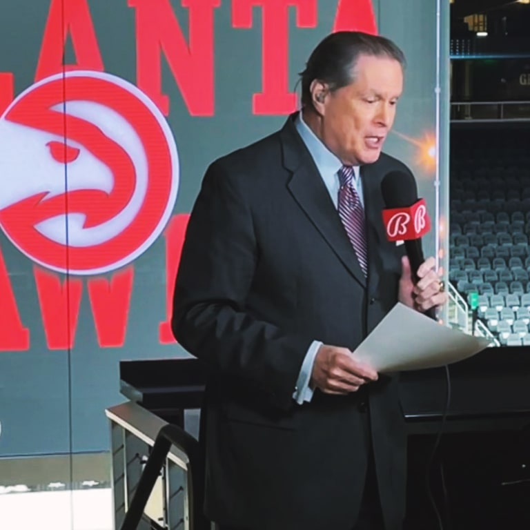 Atlanta-Hawks-Broadcasters-Bob-Rathbun-Solo