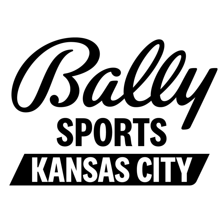 bally-sports-kansas-city-logo-vertical-032421
