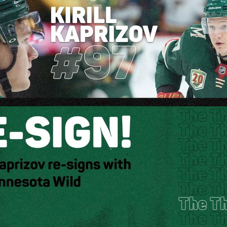 KirillKaprizovRe-Signs_NHL_Social_1920x1080_MIN_KirillKaprizov_v1