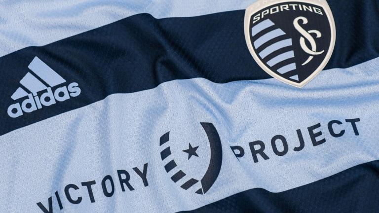 PI-MLS-Sporting-Kansas-City-jersey-030821