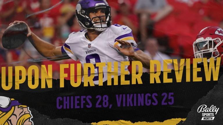 Chiefs28Vikes25