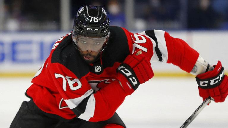 Kraken Mock Draft Analysis Hockey