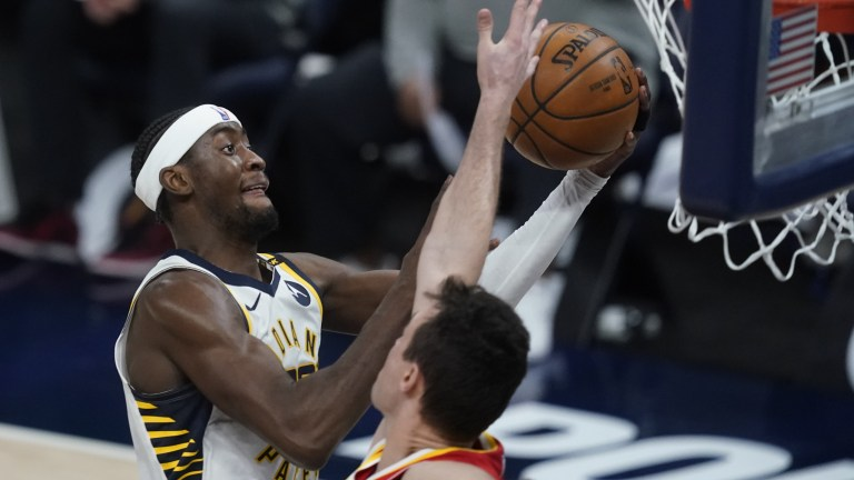 caris-levert-indiana-pacers-050621