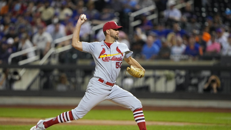 adam-wainwright-st-louis-cardinals-1-091321