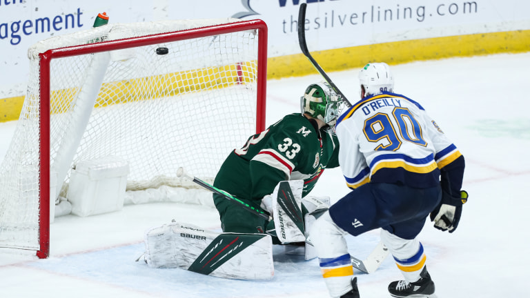 ryan-oreilly-st-louis-blues-042921
