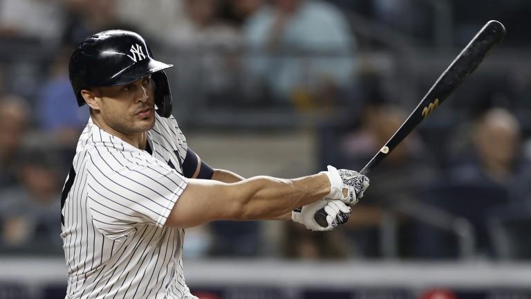 Phillies Yankees Baseball