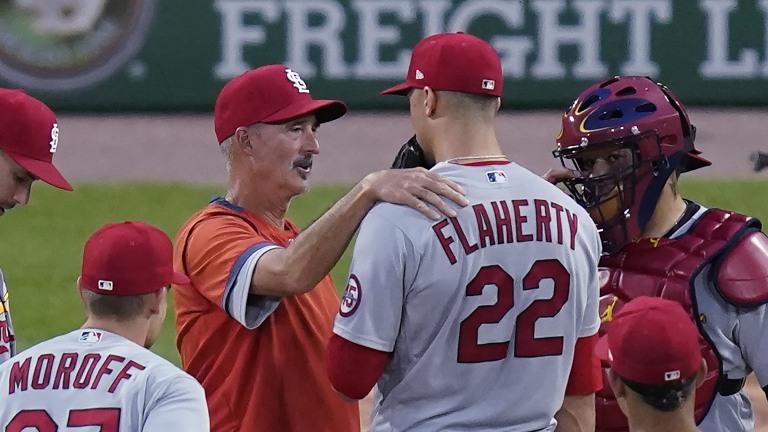 jack-flaherty-mike-maddux-st-louis-cardinals-052521