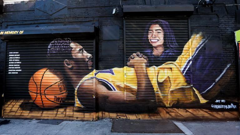 Kobe-Gianna-mural