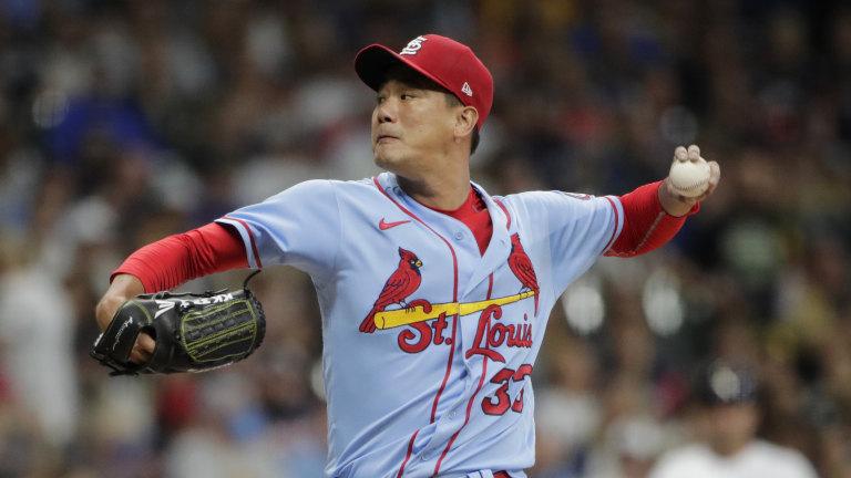 kwang-hyun-kim-st-louis-cardinals-1-090421