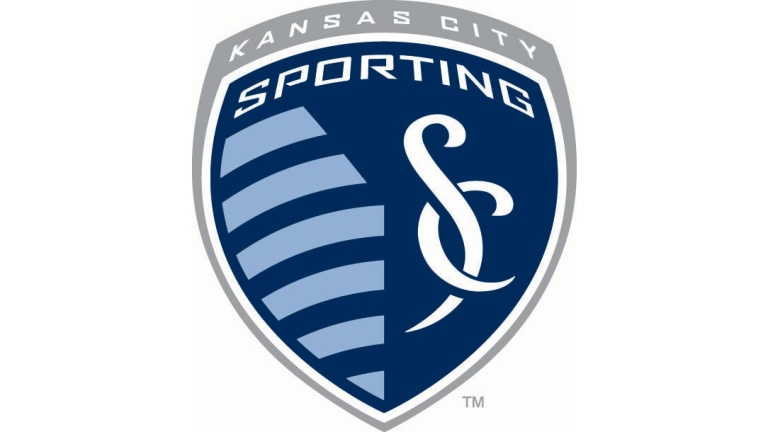 PI-MLS-SportingKC-logo-010417