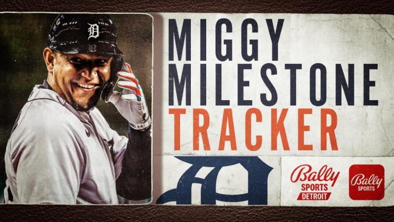 pi-miggy-milestone-slide-071721