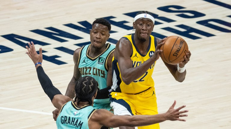 caris-levert-3-indiana-pacers-051621