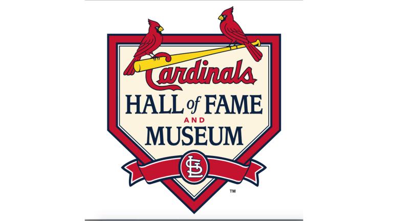 PI-Cardinals-Hall-of-Fame-logo