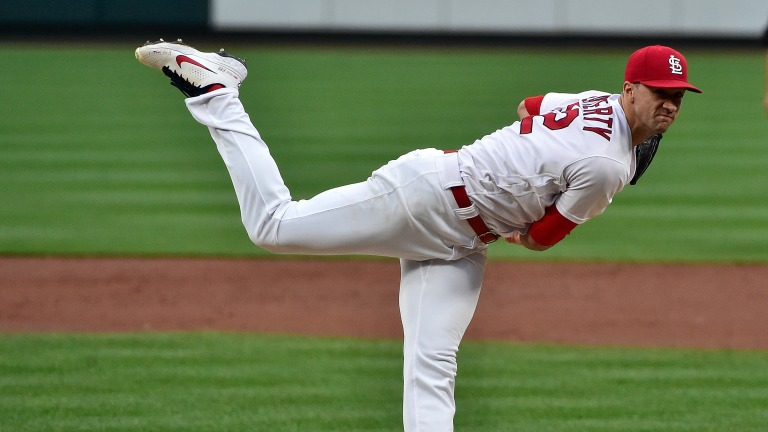 pi-mlb-cardinals-jack-flaherty