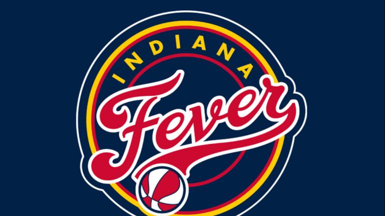 Indiana-Fever-logo
