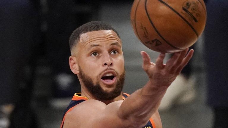 Warrior Lakers Basketball