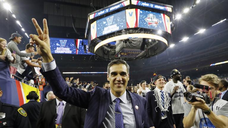 Hall Of Fame 2021 Class Basketball