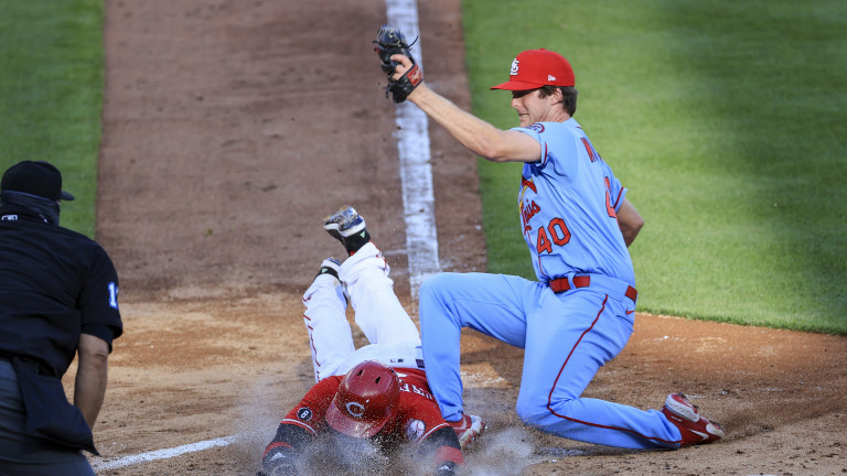 jake-woodford-st-louis-cardinals-040221