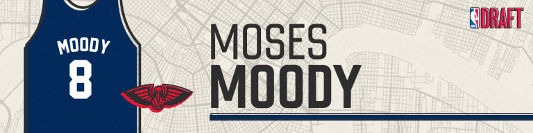 08_new_orleans_pelicans_moody_banner_00000