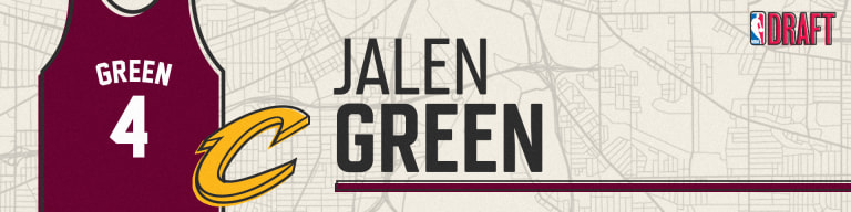04_cleveland_cavaliers_green_banner_00000