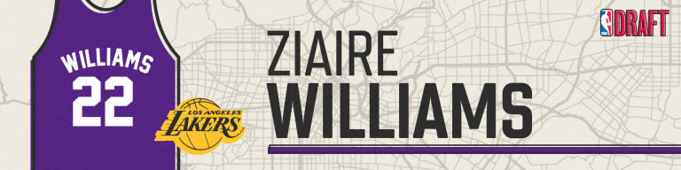 22_los_angeles_lakers_williams_banner_00000