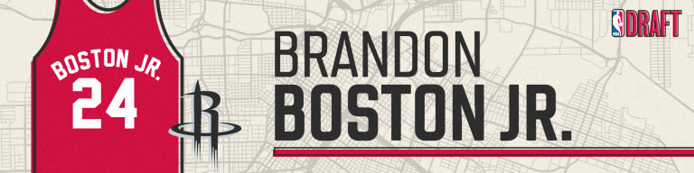 24_houston_rockets_boston jr._banner_00000